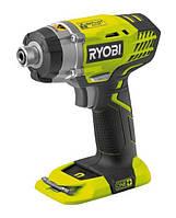 Ryobi RID1801M ONE+ Винтоверт аккумуляторный (5133001168)