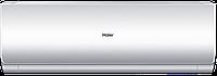 Кондиционер Haier серии Cristal Inverter Wi-Fi AS12CB2HRA/1U12JE7ERA
