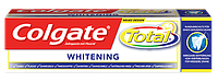 "Паста ""Colgate"" Total White 75 мл"
