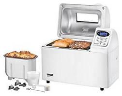Хлібопічка Unold 68511 BACKMEISTER® EXTRA