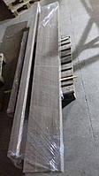 Щит - 19 х 1210 х 1000 мм - Дуб Цельный - Склад