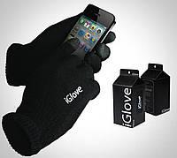 Оригинальные Перчатки iGlove для сенсорных экранов