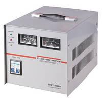 Стабилизатор напряжения СНВТ-3000-1, 3000 VA