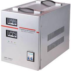 Стабилизатор напряжения СНВТ-10000-1, 10000 VA