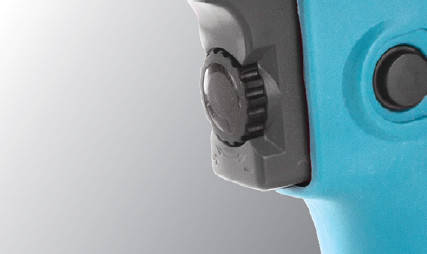 Дрель ударная HYUNDAI D 650, фото 2