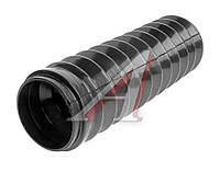 Пыльник заднего амортизатора ВАЗ-2108   AT 5681-008R