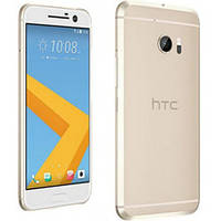Смартфон HTC 10 32GB Gold