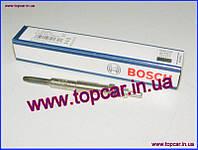Свеча накала Renault Kango I 1.9D  Bosch Германия 0250202129