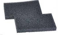 Губка для вакуум терапии Exsudex Large Губка 26х15х3.3см