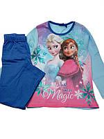 Пижама на девочку оригинальный Дисней