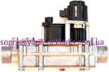 Клапан газовый (фир.уп, Китай) котлов газовый Ariston Carter BS 2, Matis, арт.60001575, к.з.1708/2, фото 7