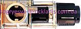 Клапан газовый (фир.уп, Китай) котлов газовый Ariston Carter BS 2, Matis, арт.60001575, к.з.1708/2, фото 4