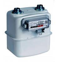 Лічильник газу СамГаз RS G1.6