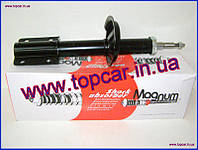 Амортизатор передний 18Q Fiat Ducato I/II 96-06  Magnum Польша AHP090MT