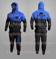 Спортивный костюм VENUM BLUE NEW