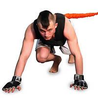 Тренировочная система TAKEDOWN
