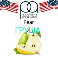 Ароматизатор Pear (TPA/ТПА) – Груша