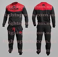 Спортивный костюм VENUM Original SPORT RED