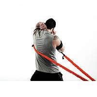 Плечевой тренажер Shoulder Surge