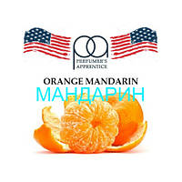 Ароматизатор Orange Mandarin (TPA/ТПА) – Мандарин 5