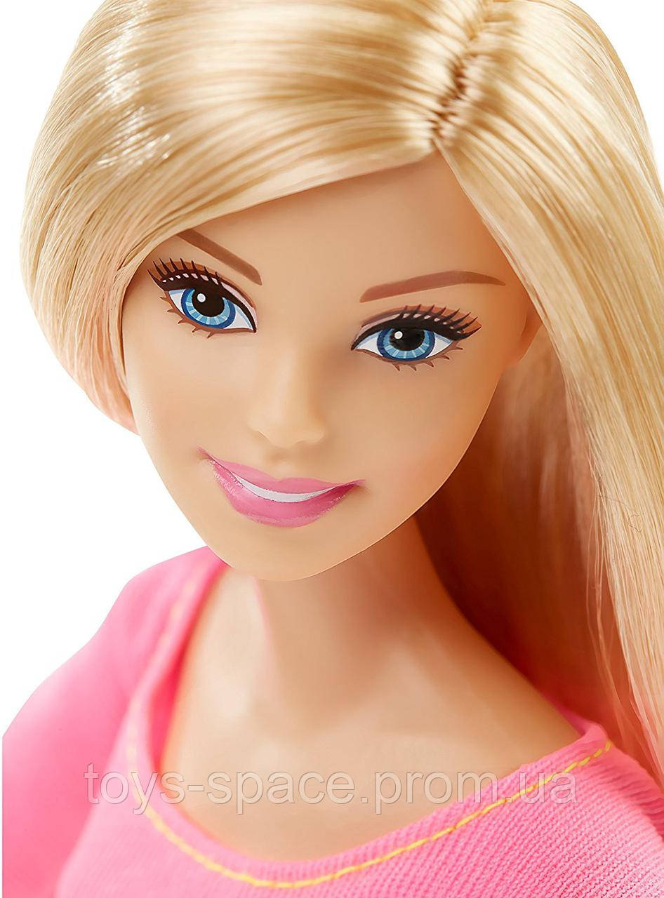 Barbie Pink Nude Photos 93