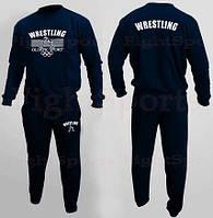 Wrestling в категории спортивные костюмы в Украине. Сравнить цены ... 3e7cfaa15c4