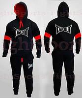 Спортивный костюм TAPOUT RED