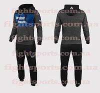 Спортивный костюм REEBOK CROSSFIT BLUE NEW