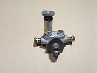Насос подкачки топлива ТННД ЯМЗ 236-1106210-А2