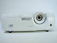 Мультимедийный проектор Mitsubishi XD250U DLP 2700Lm HD HDMI 1080i с пультом и сумкой