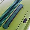 Чемодан на 4 колесах M Roncato Box 2.0 5542/0777, фото 6