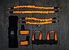 Тренажер Fight Belt (бойцовский пояс)