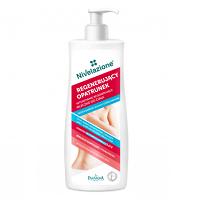 Интенсивно восстанавливающее молочко для очень сухой кожи