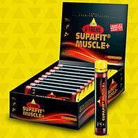 SUPAFIT MUSCLE (20 х 25мл)