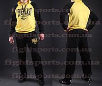 efa0d2ebe55b Зимний спортивный костюм Everlast в Украине. Сравнить цены, купить ...