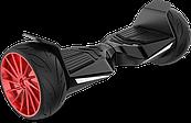 Гироборды гироскутеры