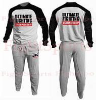 Спортивный костюм Ultimate Fighting Championship