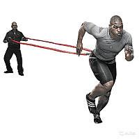 Амортизатор для скоростных тренировок