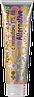Крем «Антицеллюлитный с пептидами 175, 88»
