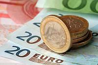 Изменение цен на продукцию Hager, Berker, Polo ввиду повышения курса Евро