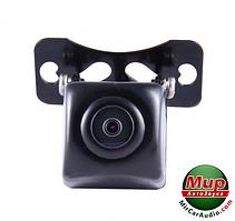 Камера универсальная GAZER CC 125