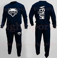 Спортивный костюм VENUM Blue Z