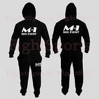 Спортивный костюм M-1 MIX-FIGHT