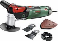 Bosch PMF 250 CES Универсальный резак