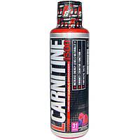 Жиросжигатель ProSupps L-Carnitine 1500 (473 ml)