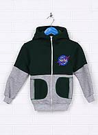 """Детская куртка """"NASA"""""""