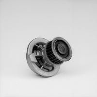 Водяная помпа (насос) 65315 Opel Astra F, G, Daewoo, 1.8, 2.0, 1.7D TD