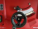 Циркулярная пила с подставкой Еinhell TC-TS 2025U, фото 6