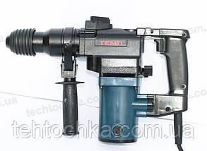 Перфоратор ТЕМП ПЭ - 850, фото 2