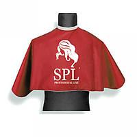 Пелерина SPL, Mini красная